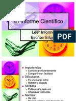 El Inform..[2011]
