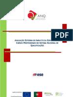 Anq_relatorio Final Versao Revista[1]