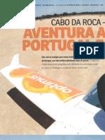 Revista J - jornal O JOGO