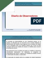 37394_11190_diseno_de_observadores_nov-2010-