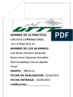 practica-PLC7