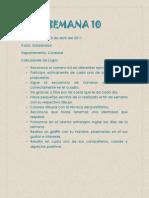 SEMANA_10,_11_Y_12_y_13,_14,_15,_16