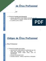 Codigo_Etica_Profissional