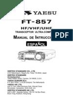 FT-857_Usuario_Español