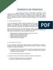Reclutamiento y Seleccion - Roberto Estrada