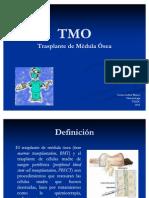TMO - G