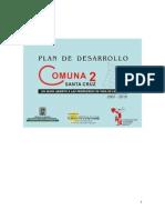 PDL COMUNA 2