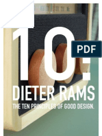 10 Principles+Good+Design