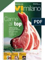 ViVi_Milano_15_06_2011