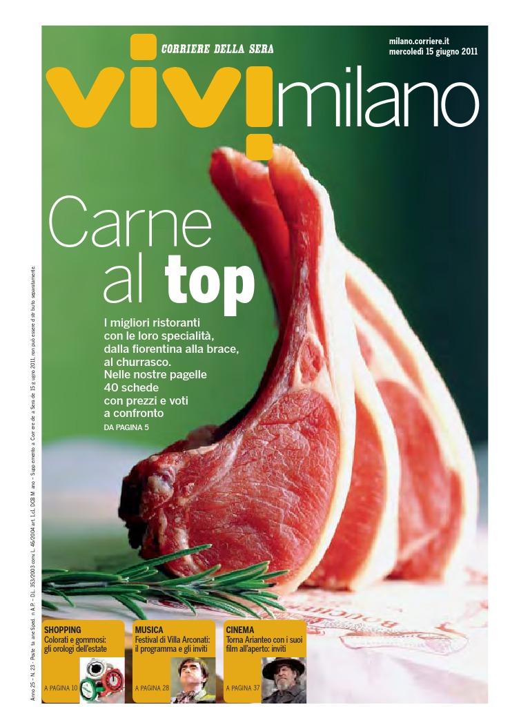 ViVi Milano 15 06 2011 12ea69ef0e6