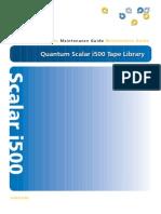 6-01212-03_Scalari500_MaintenanceGuide
