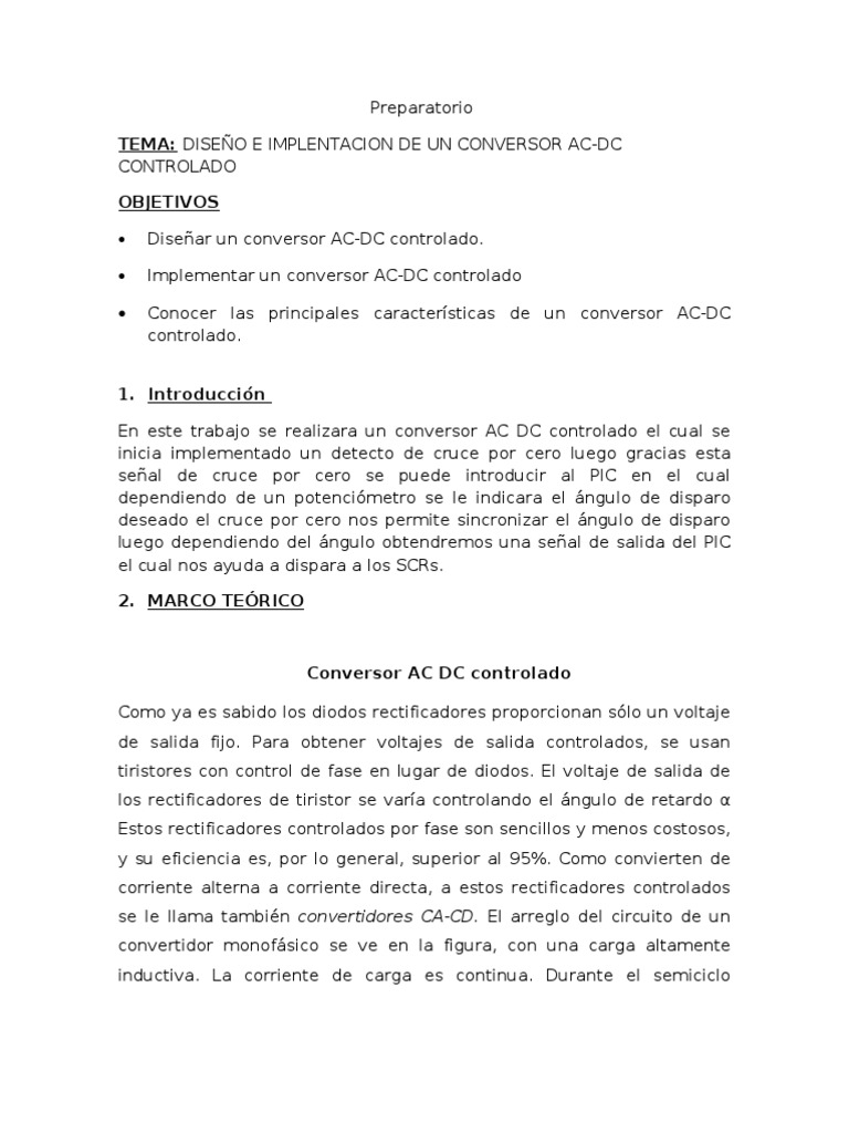 CONVERSOR ACDC (Autoguardado)