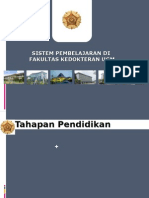 Pembelajaran FK UGM-Edit