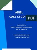 Texto 1 - Um Exemplo Pratico de Aes de Mkt No Brasil