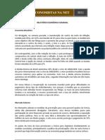 Relatório de Mercado_04072011