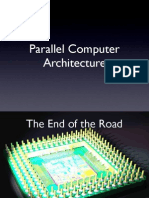 Slide02 Parallel Computers