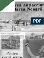Der Adler - Zeitschrift Der Deutschen Luftwaffe - 1942-1944 - Roemeense Versie - 518 Blz
