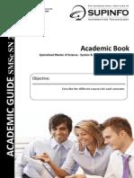 SUPINFOAcademicBookSMScSN2012-09