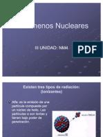 apuntes_fenómenos nucleares