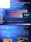 discosduros-090406144156-phpapp02