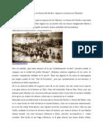 Ensayoguerradelpacifico.doc (1)