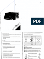 Dvd Car Manual 7003-1 05[1]