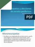 20° (parte 2)polineuropatias (1)