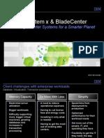 systemx_bladeCenter_051810