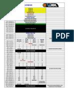 Vjbl 10-11 Calendar