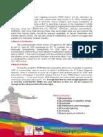 PM Concept Paper 2