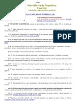 LICC - Del4657