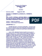 Formento vs. CA, G.R. No. L-26442