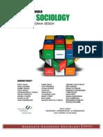 MA Sociology Handbook, Jan. 18. 2010_3