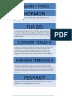 Report Endokrin
