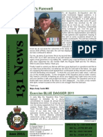 131 Commando Squadorn Newsletter Jun 11[1]