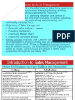 44081921 Sales and Distribution Management by Tapan K Panda