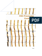 FMS Proc Cookbook