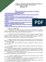 p7-2000 - Norm F-rea Const Psu