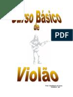 Curso B+ísico de Viol+úo