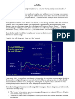 Green Capitalism, Part 8 - JFDI
