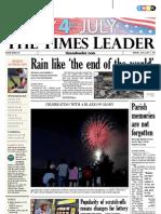 Times Leader 07-04-2011