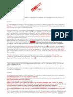IELTS Essay Corrected