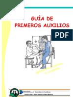 GuiaPrimerosAuxiliosCentrosDocentes_CEExtremadura