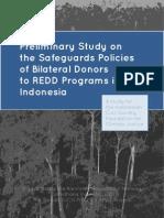 Indonesia+REDD+Safeguards+Report FINAL