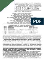Bollettino 2011 n° 4 luglio-agosto