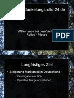 www.verdunkelungsrollo-24.de