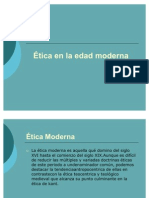 Etica._Desarr_moderna_
