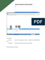 panduan_aplikasi_smuk_online_(pegawai)