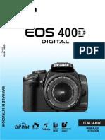 EOS400dIT