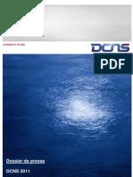 Dossier-de-presse-DCNS-2011-FR